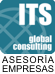 ITS Global Consulting